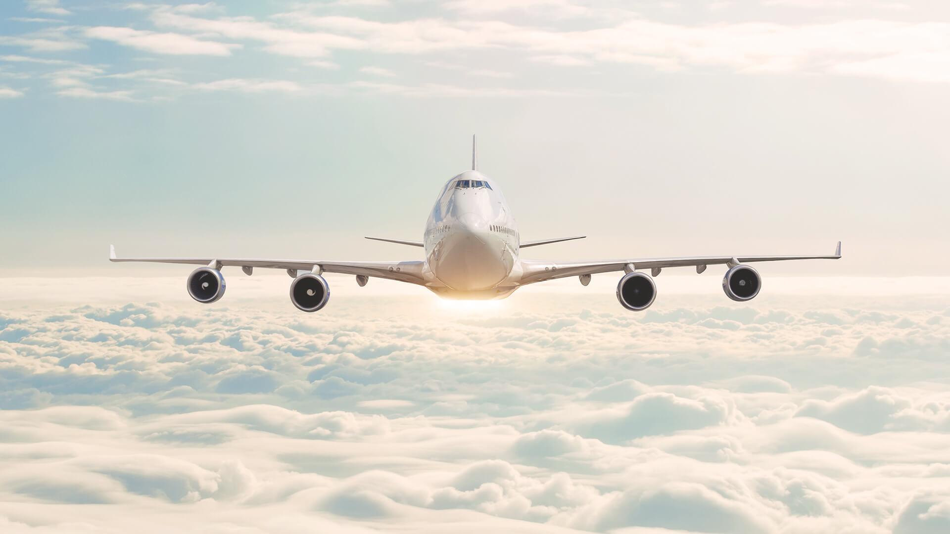 c-land-logistics-flygfrakt