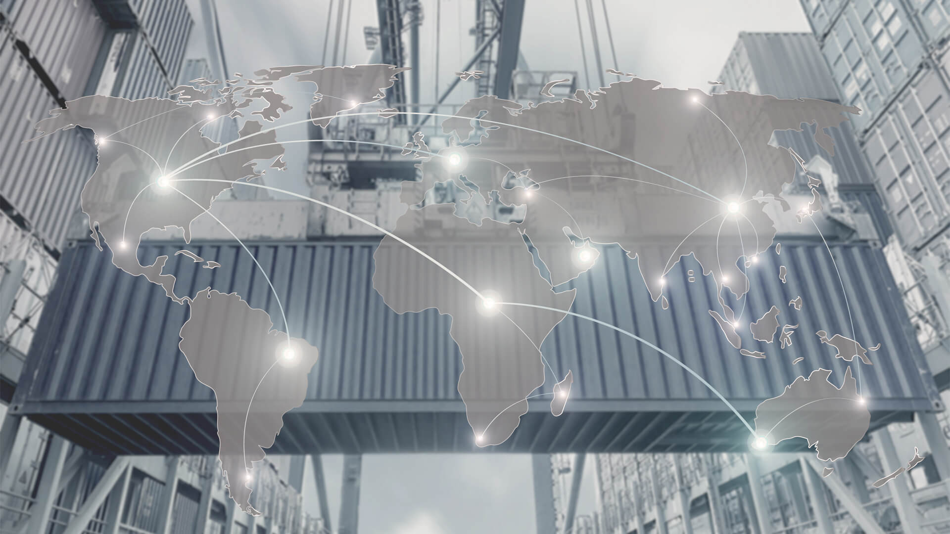 c-land-logistics-solution-helhetslosning-logistik