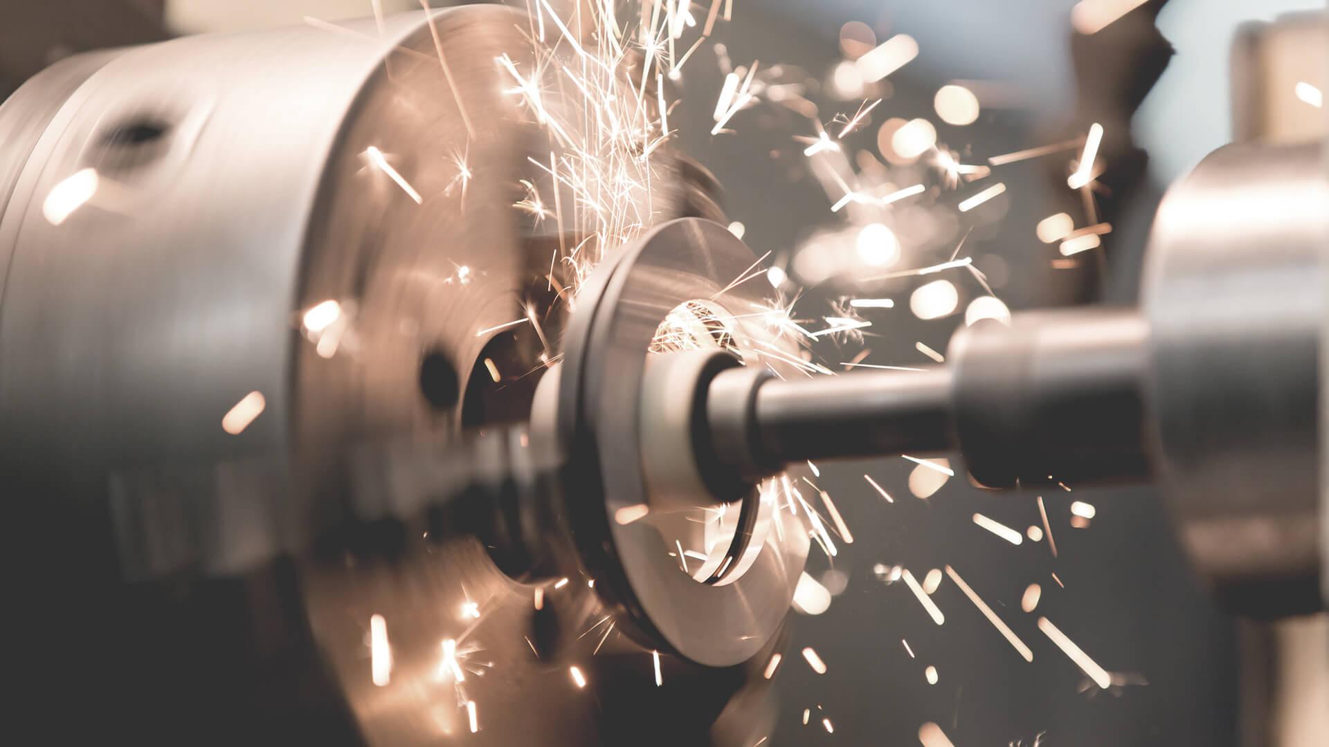 c-land-logistics-verktyg-skruvar-mutter-tillverkning