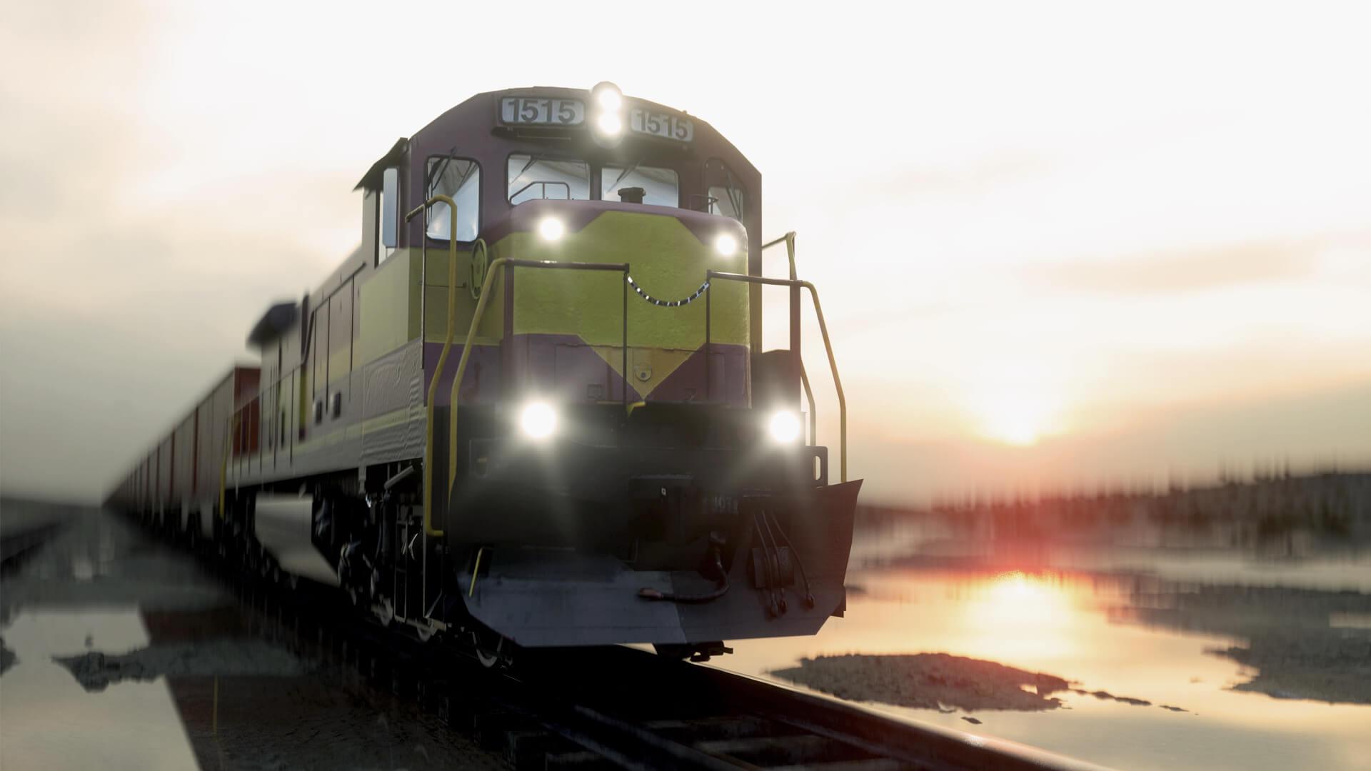c-land-logistics-rail-freight